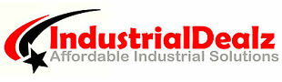 industrialdealz1