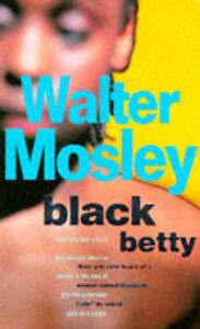 Black-Betty-Walter-Mosley-Good-0330334719