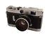Canon VI-T Rangefinder Film Camera Body Only