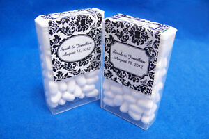 108-Personalized-Damask-Wedding-Tic-Tac-Mint-Labels-BIG