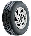 255/70/16 Winter Tires