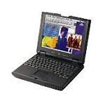 Apple PowerBook 2400c/180 10.4