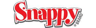 snappypopcorn
