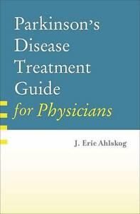 yourself flowerhorn diseases cure guide