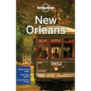 Lonely-Planet-New-Orleans-by-Lonely-Planet-Amy-C-Balfour-Adam-Karlin