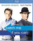 Catch Me If You Can (Blu-ray Disc, 2012)