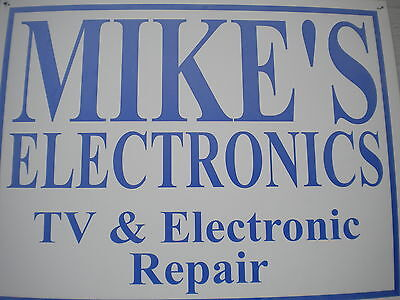 mselectronicsparts