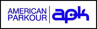 American Parkour