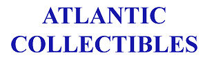 ATLANTIC COLLECTIBLES