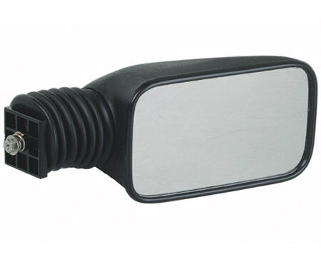 Your Guide to Buying a Wing Mirror for a Hyundai Coupe on eBay
