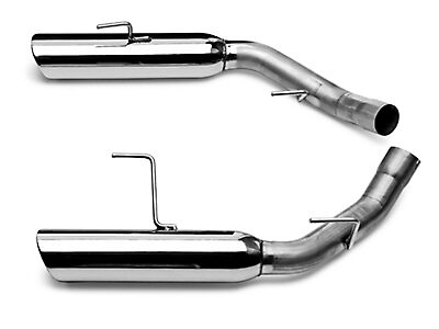Motorcycle Exhaust Baffles Buying Guide