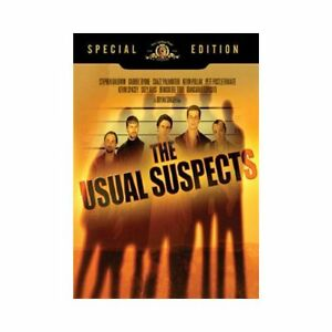 The-Usual-Suspects-DVD-SE-Kevin-Spacey