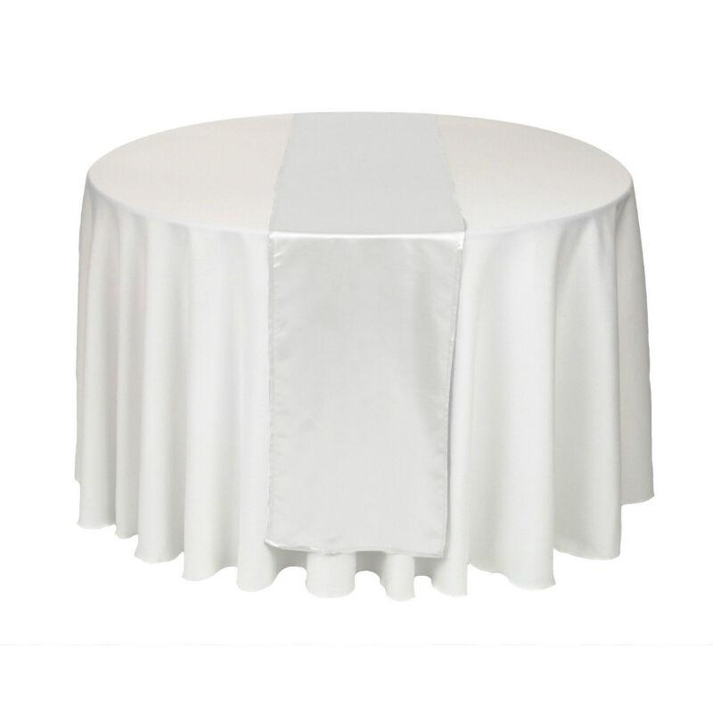 Was Sie beim Kauf von professioneller Tischwäsche beachten sollten
