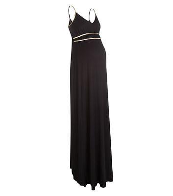 Jetzt auf eBay entdecken: Diese Kleider stehen Schwangeren perfekt