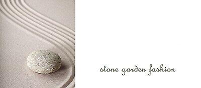 Stone_Garden_Fashion