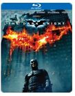 The Dark Knight (Blu-ray Disc, 2013)