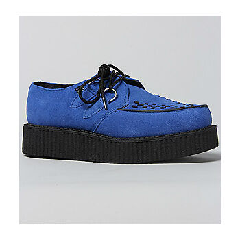 Brothel Creepers