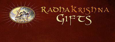 RadhaKrishnaGifts