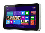 Acer Iconia W3 Vs. Lenovo Thinkpad Helix