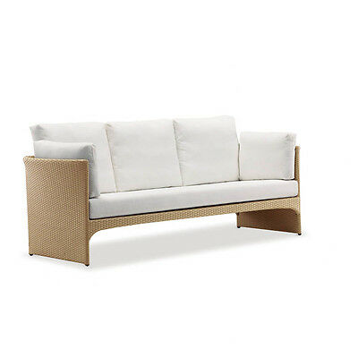 Three-Seater Sofa Buying Guide