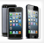 How to Buy an iPhone 5 Case and Screen Protector Bundle