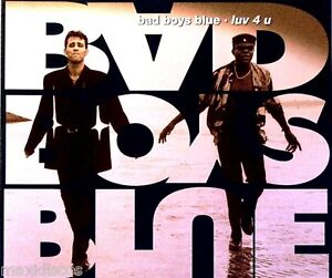 12-Bad-Boys-Blue-Luv-4-U-EURO-HOUSE-ORIGIN-GERMANY-EDIT-1994-OYE-LISTEN