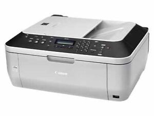 Canon-PIXMA-MX320-All-In-One-InkJet-Printer-Refurbished
