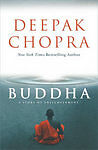 BUDDHA: A STORY OF ENLIGHTENMENT., Chopra, Deepak., Used; Good Book