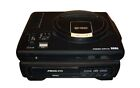 Sega Mega-CD Black Console (PAL)