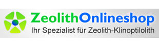 zeolithonlineshop