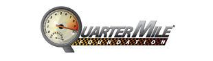Quarter Mile Foundation Project1320