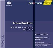 Bruckner-Mass-in-E-minor-Motets-Hybrid-SACD-New-Music