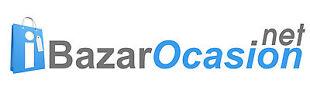 iBazarOcasion