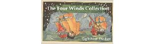 The Four Winds Collection