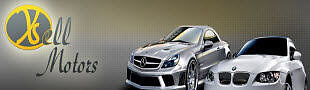 KBB Best Motors Inc Houston