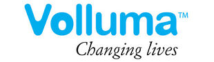 Volluma Women's Hair Loss Treatment