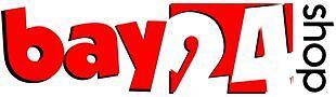 bay24-shop