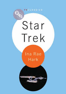 Star-Trek-Ina-Rae-Hark-New-Book