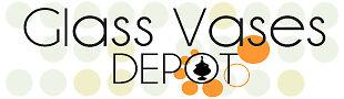 Glass Vases Depot