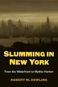 Slumming in New York, Robert M. Dowling