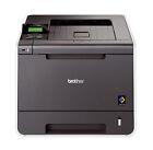 Brother HL Computer-Drucker mit Farb-Ausgang Laserdrucker