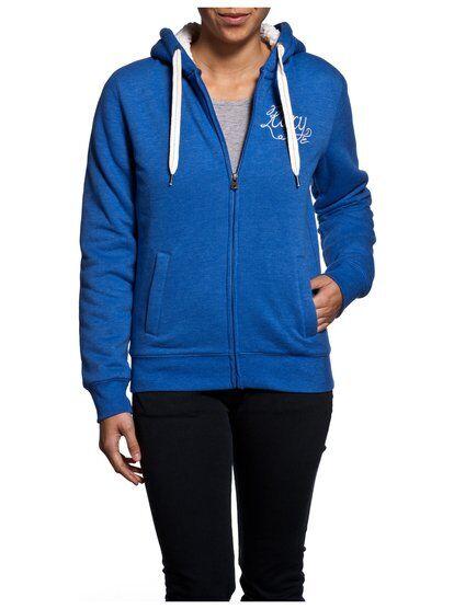 eBay-Ratgeber: Sweatshirts