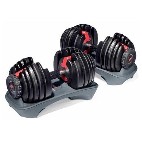 3 Essential Pieces of Exercise Equipment