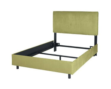 Single Bed Frame Buying Guide