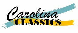 Carolina Vintage Classics