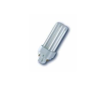 Ihr eBay-Ratgeber: Wie Sie die passenden Leuchtmittel finden