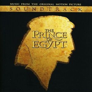 Prince-of-Egypt-by-Hans-Zimmer-Composer-CD-Nov-1998-Dreamworks-SKG