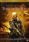 Tears of the Sun (DVD, 2005, Director's Extended Cut)