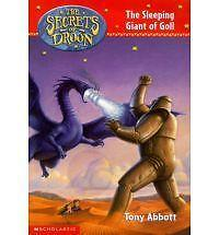 The-Sleeping-Giant-of-Goll-by-Tony-Abbott-Paperback-2002