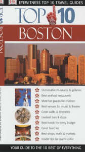 Boston-DK-Eyewitness-Top-10-Travel-Guide-Schultz-Jonathan-Lyon-David-Harr